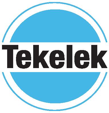 Tekelek Logo